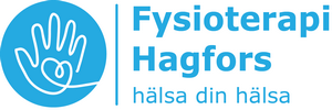 Fysioterapi Hagfors